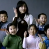 Family sign language video goes global