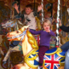 DPDC Fun day out at Bowood House this Saturday