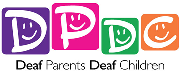 Deaf Parents Deaf Children