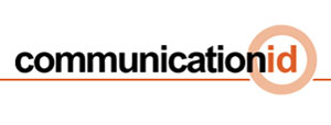 communicationID